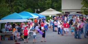21 Free Things To Do In Owsley County