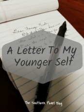 A Letter To My Younger Self (375x500)