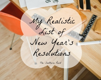 My Realistic List of New Year's Resolutions.jpg
