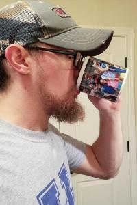 Presto Photo's Father's Day Mug For The Win