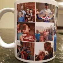 Presto Photo's Father's Day Mug For The Win