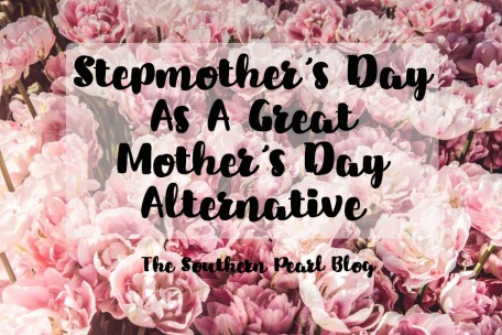 Stepmothers Day